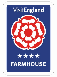 visit england farmhouse